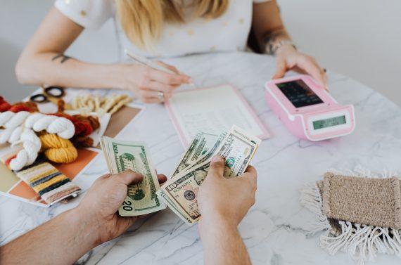 cash-basis-vs-traditional-accounting