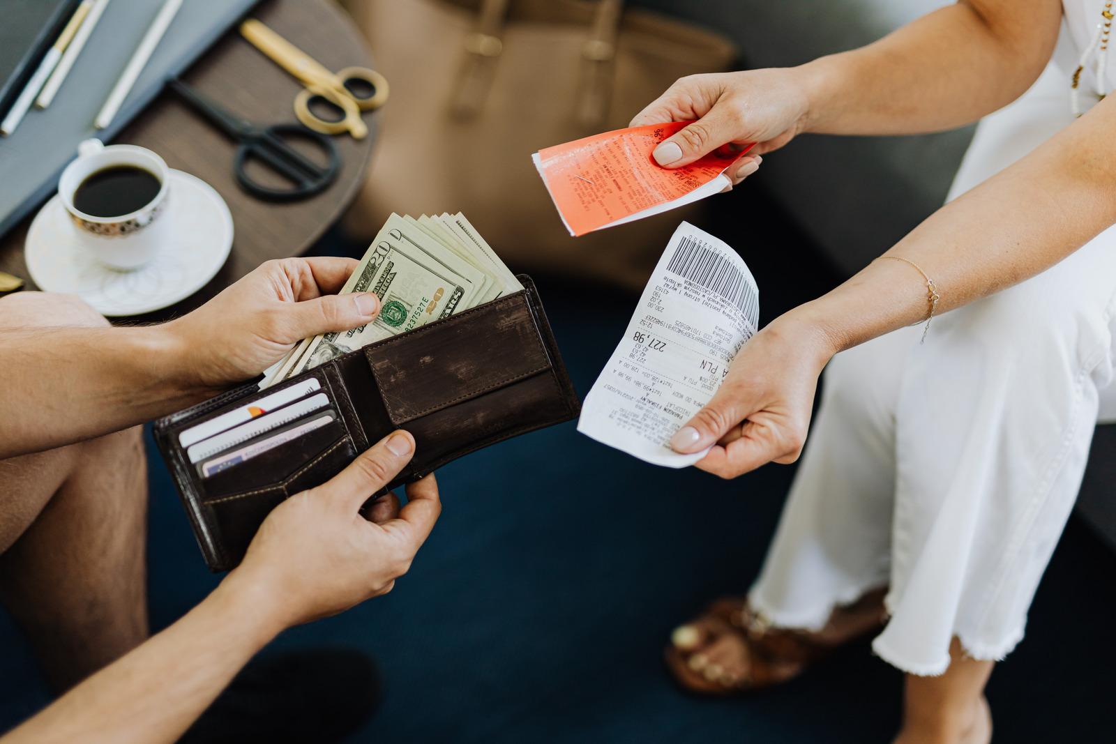 cash-basis-accounting-small-business