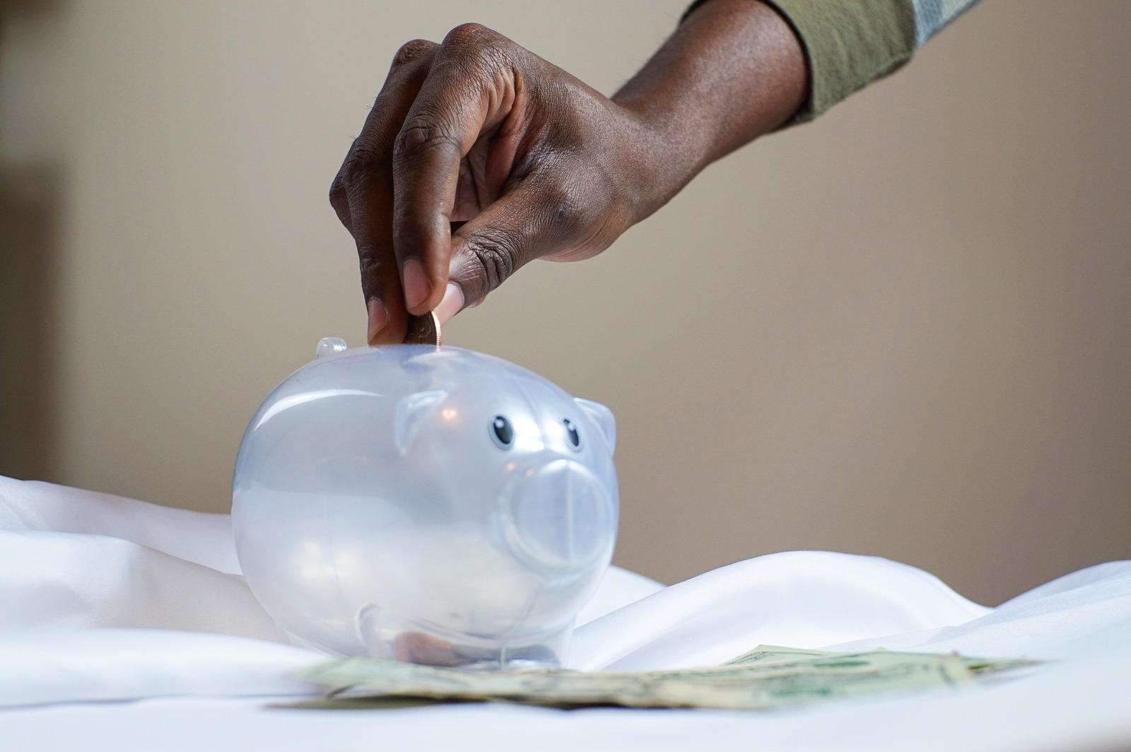 how-to-budget-for-income-tax