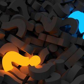 sole-trader-vs-limited-company-status