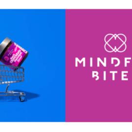 mindful-bites-stephanie-peritore-addition
