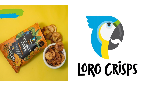 when-it-all-adds-up-loro-crisps