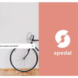 spedal-when-it-all-adds-up