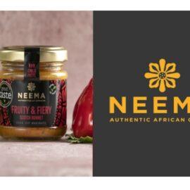 neema-food